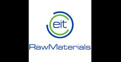EIT RawMaterials