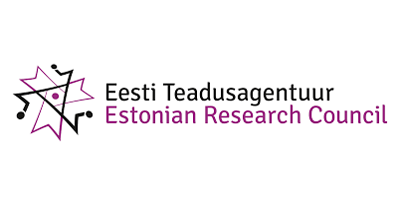 Estonian Research Council