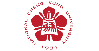 National Cheng Kung University (NCKU)