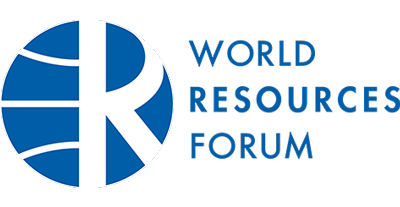 World Resources Forum Association