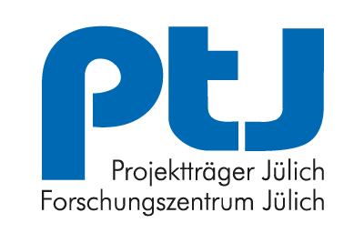 Jülich Project Management Agency (PtJ)