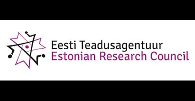 Estonian Research Council