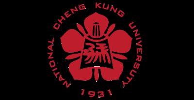 National Cheng Kung University (NCKU)