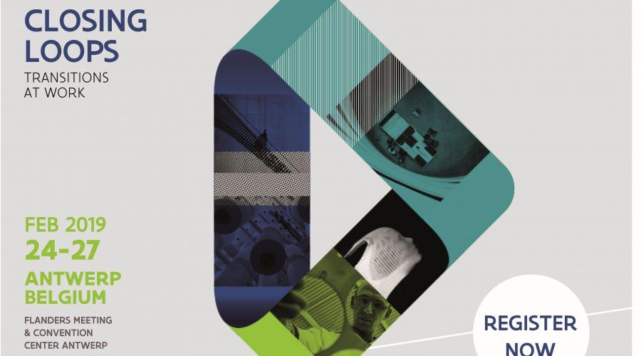 WRF_Register-now-logo_Low Resolution