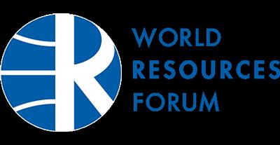 World Resources Forum Association