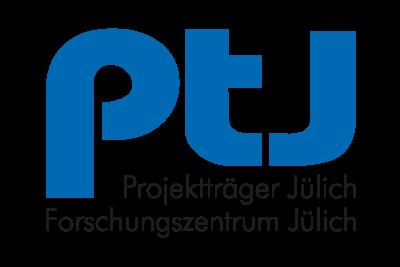 Jülich Project Management Agency (PtJ)
