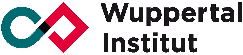 Wuppertal Institute