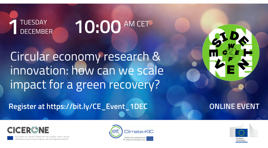 Circular economy research & innovation_ how can we scale impact for a green recovery_ (3)